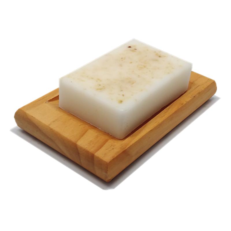 唐门燕麦羊奶手工皂洁面沐浴洗脸皂去角质去死皮无泪低敏感无精油