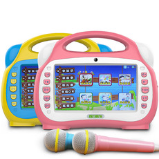 Kid's mp3 player Mental express Ok