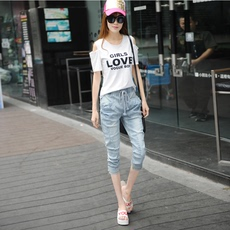 Jeans for women OTHER 8215548