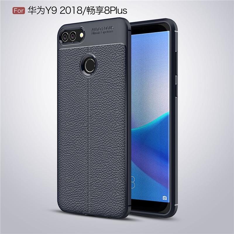 Huawei Honor 7C 316f2a7ca1aad
