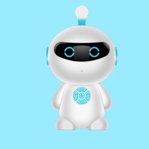 智能机器人WiFi宝宝幼儿儿童益智玩具0-3-12岁早教故事机男生女孩礼物
