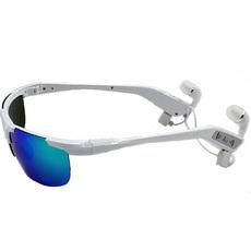 【24小时】智能蓝牙眼镜/> </a></div><div class=