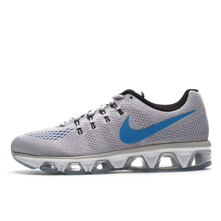 Nike Air Max Tailwind 4 Running Shoes 14.uk: Shoes