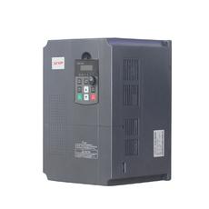 Инвертор Shenzhen SEPR 1.5KW2.2KW3.7KW5.5KW7.5KW11KW15KW380V