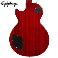 Электрогитара Epiphone Mayday Monster Les Paul