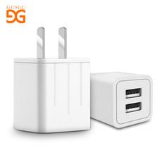 Зарядное устройство для мобильных телефонов Gusgu