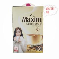 Maixin (Korea) Maxim 100