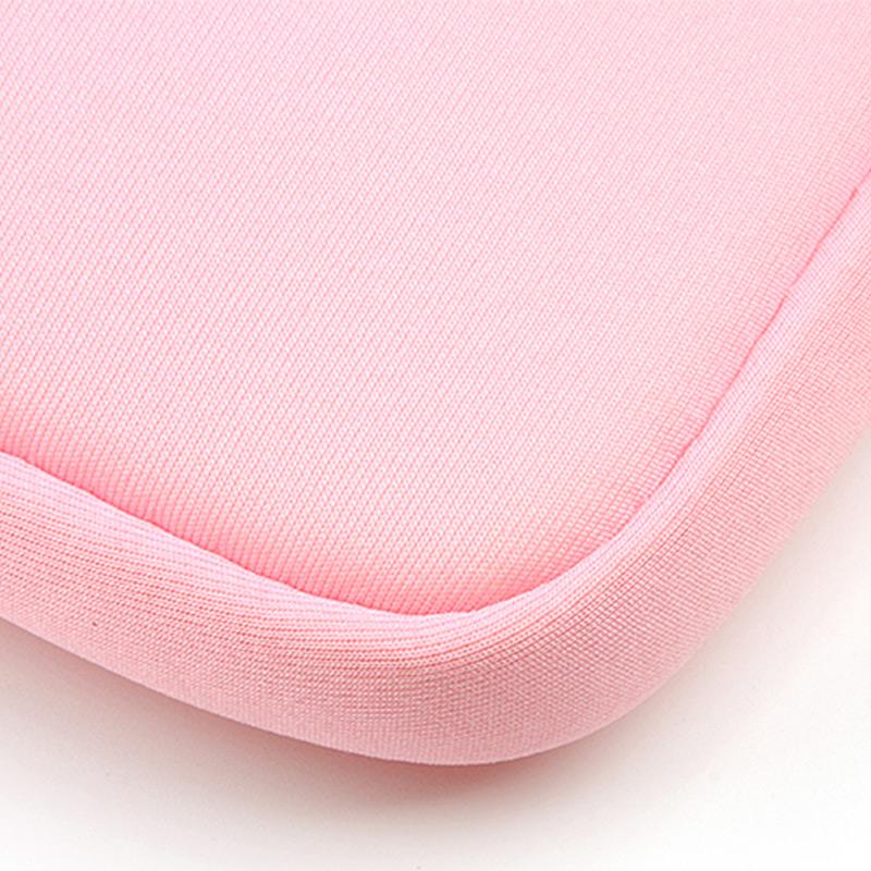 平板电脑包苹果9.7英寸iPad pro内胆保护套6全包3防摔8-10寸air2简约时尚轻便携小米平板包4华为M5小清新可爱