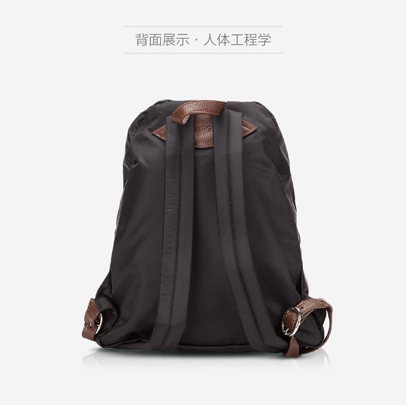 旅者海外专营店_Orobianco品牌产品评情图