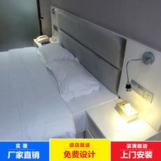 Мебель для гостиниц Пользовательские мебель отель