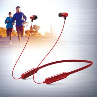 新款无线蓝牙耳机千元音效双倍电池