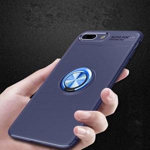 苹果7手机壳iPhone7Plus套iPhone8硅胶8plus磨砂软超薄女潮男款七