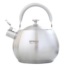 Чайник Hpmily 304 5L