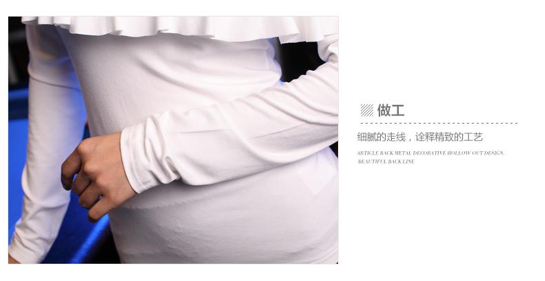 omcrazy服饰旗舰店_OM CRAZY品牌产品评情图