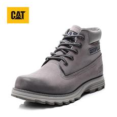 обувь CAT p719249 (Rugged)