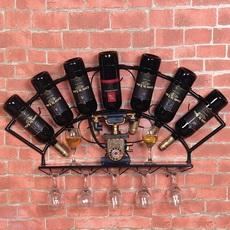 Подставка для вина Meet Polly