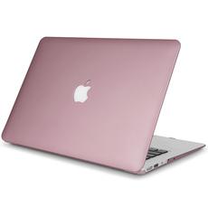 Наклейка на наутбук Double/Crystal Mac Air13