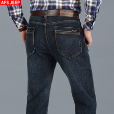 Jeans for men Afs Jeep 808.
