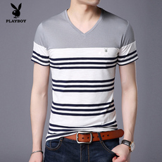 T-shirt Playboy 5501 POLO