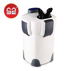 Фильтрационное оборудование для аквариума Sunsun 01047015