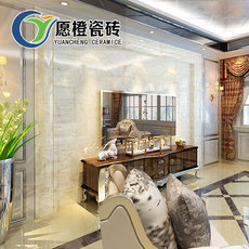 Микролит Foshan ceramic tile 600*1200