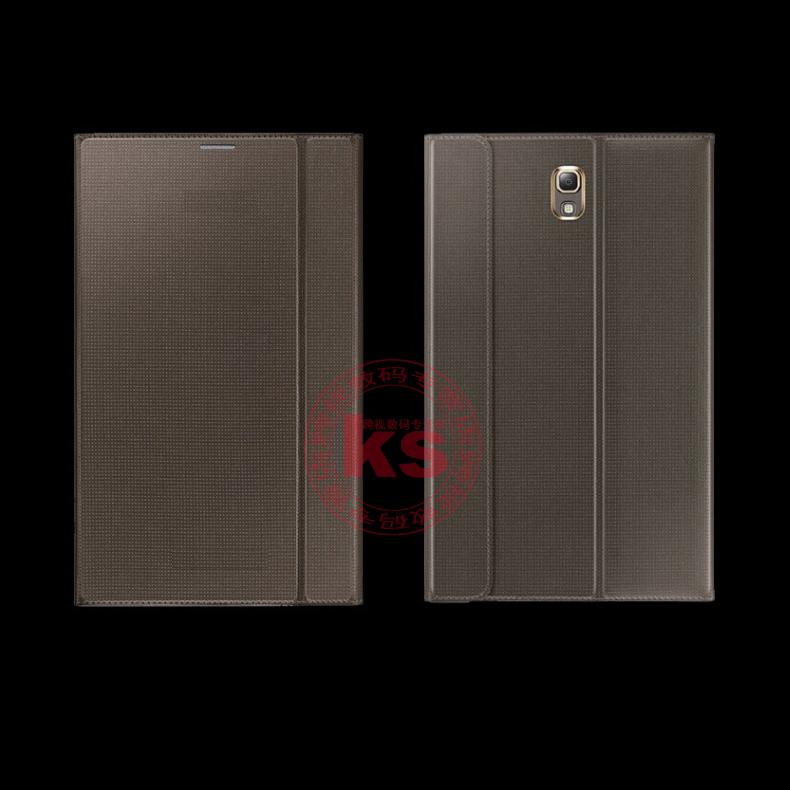 三星sm-t700平板皮套sm-T705C保护套Tab s 8.4寸智能电脑外壳smt