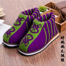 текстильная детская обувь OTHER