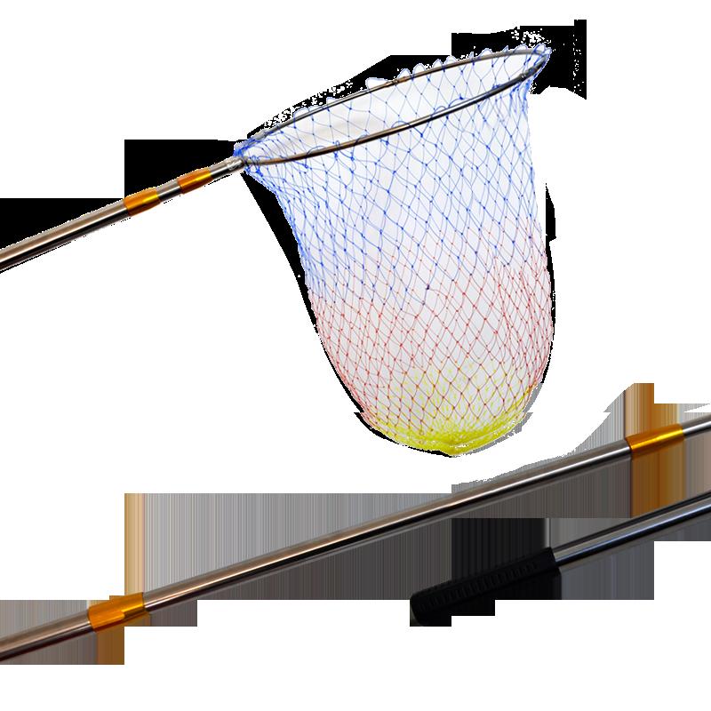 купить сачки для рыбалки