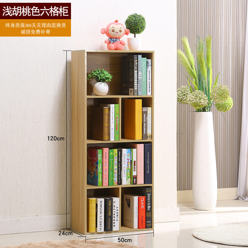 office bookcases book accessory furniture item for holder bookshelf scalable bamboo bookcase storage students from on shelf in desktop home