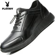 Демисезонные ботинки Playboy f002168682