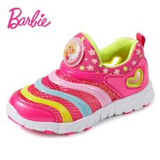 детские кроссовки Barbie A084/091/149 2016