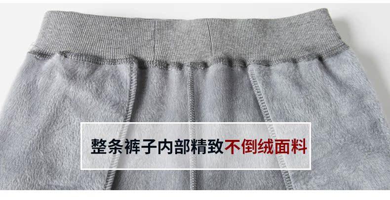 馥后女装旗舰店_馥后品牌产品评情图