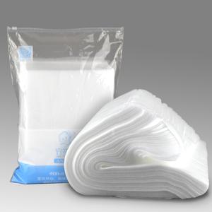 婴儿一次性隔尿垫新生儿隔尿垫巾隔便片纸宝宝隔屎隔尿垫巾200片