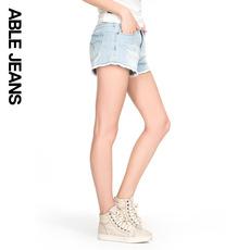 Джинсы женские Able jeans 284903013 903013