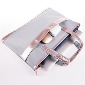 笔记本手提包