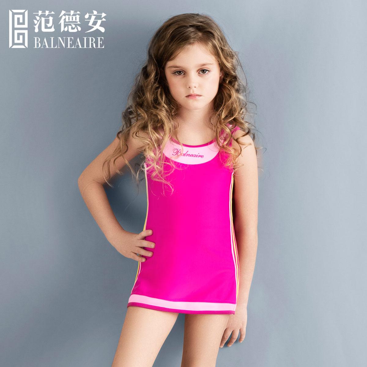 Девочки фото модели 8-12 лет