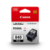 Canon-佳能 PG-840-840XL-CL-841-841XL墨盒(适用MX538 MX398 MG3680 TS