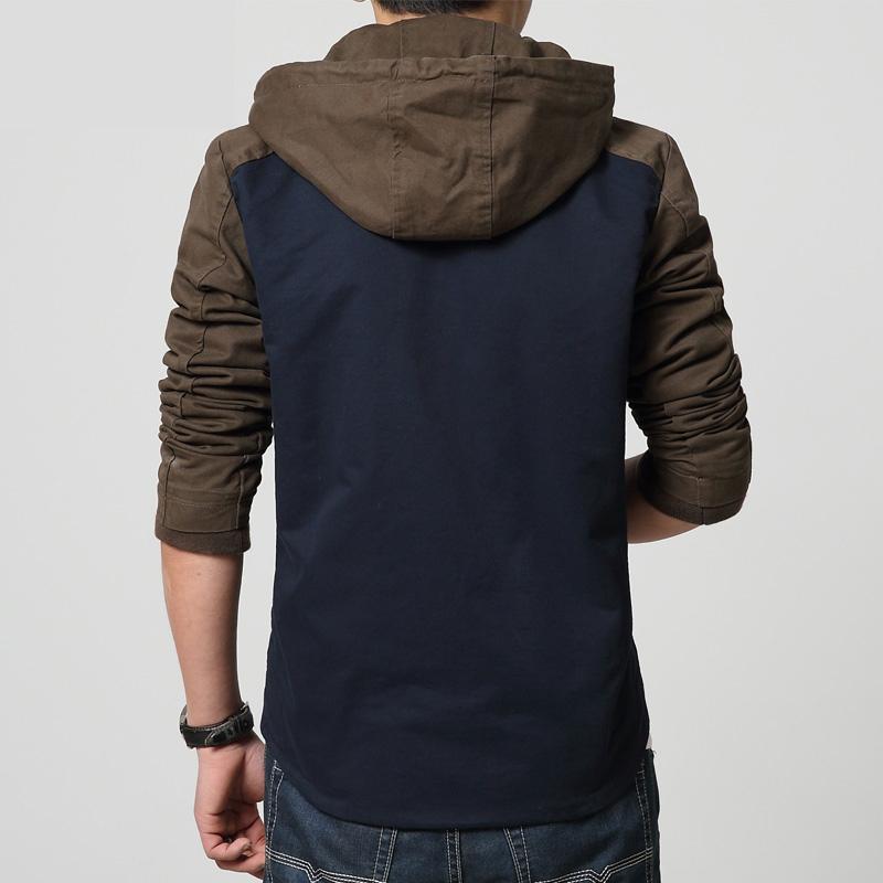Куртка Lonnie ylncjk8002 2017