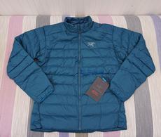 куртка ARC'TERYX 17226 Arcteryx Thorium AR