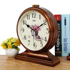 Настенные часы Compas 3020