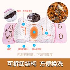 Детская подушка Kang Beigu A033 0-1