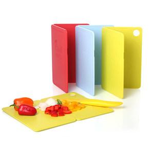 旅行便携厨房切菜板