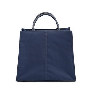 米思苏商务女士斜跨手提包时尚单肩收纳袋文件包公文包A4资料书袋