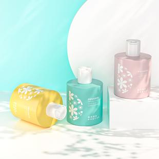 3瓶!【CCA】特调香洗护沐套盒