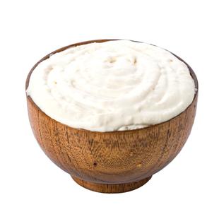 奶嚼口乌日莫500g内蒙古特产生酮零食奶食品手工稀奶油奶酪送炒米