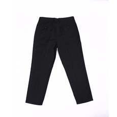 Classic trousers Others BASIC MODE ET