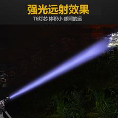 Ручной фонарик Shenyu yf1005 LED T6