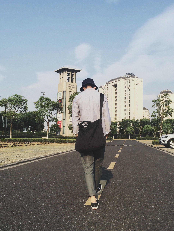 GBOY潮流日系韩版男装