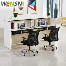 ресепшн Wen sheng (furniture)