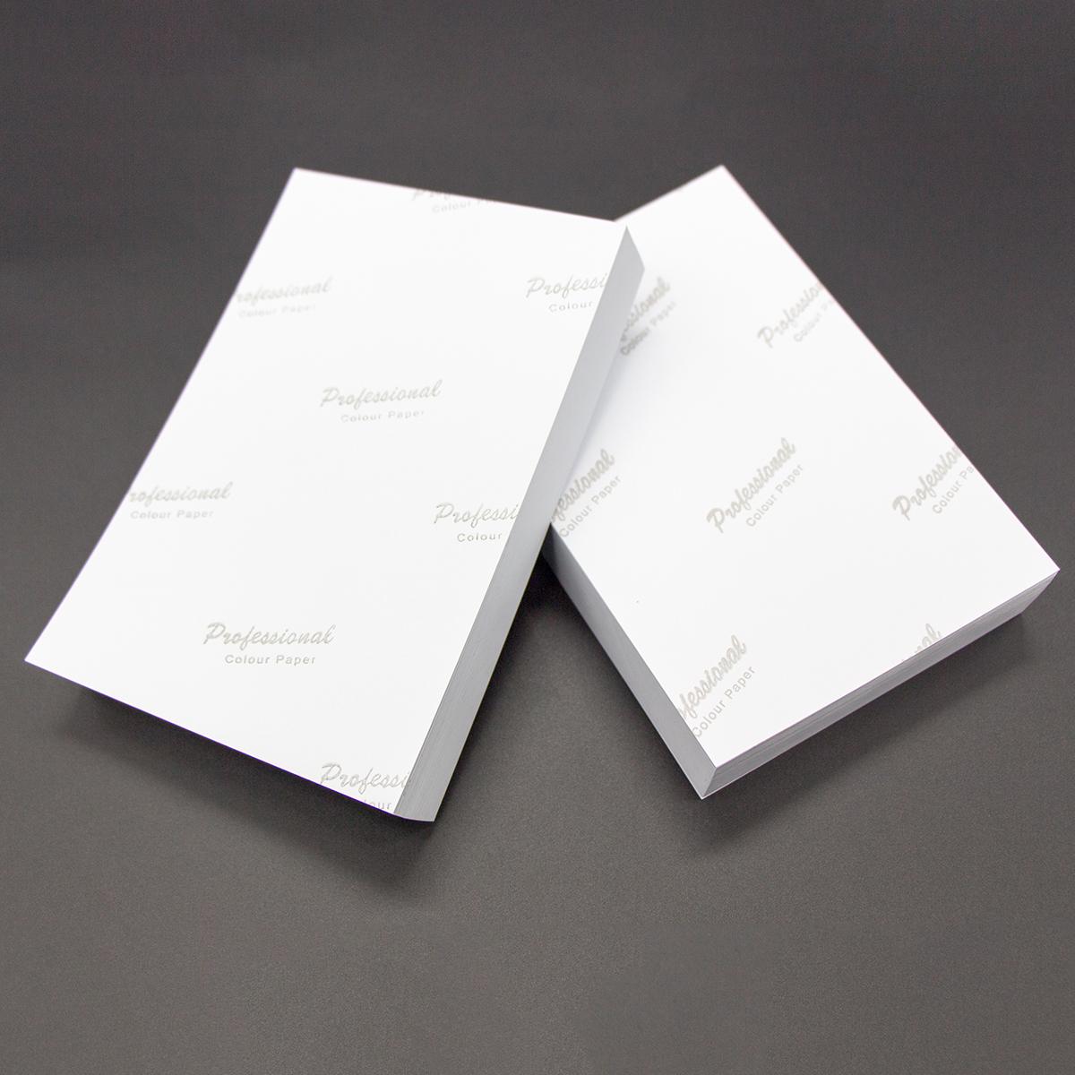 a6相纸_曼蒂克a4相纸6寸5寸7寸a6高光相片纸彩色喷墨打印照片